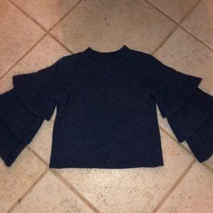 *NEW* Gianni Bini sweater